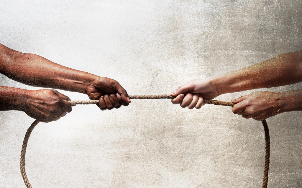 User vs Customer Experience: these are NOT mutually exclusive