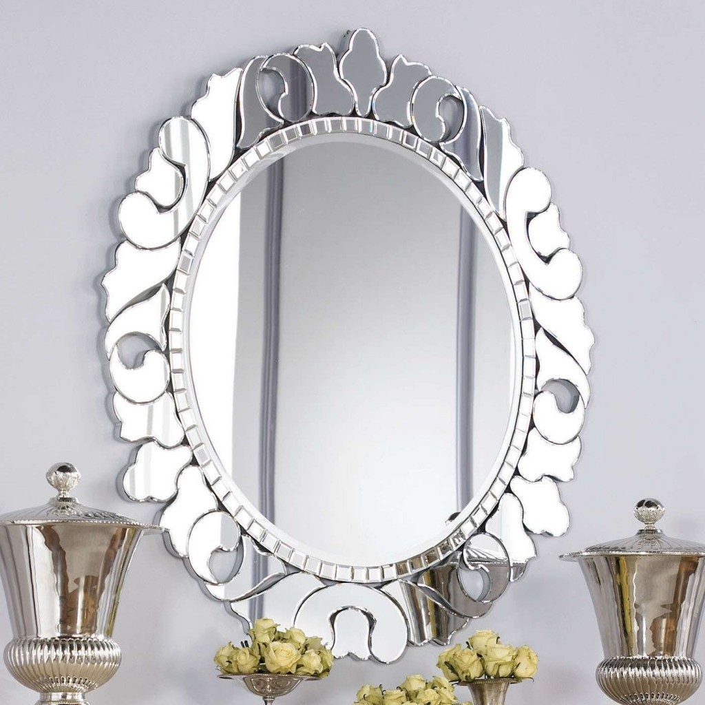 When to Use Bathroom Vanity Venetian Mirror – Kurnia Dwi Indriawati ...