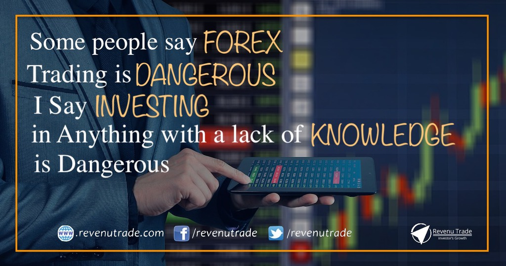 If You Want To Earn More Out Of A Forex Trade By Using Related Tools And Techniques Then Ve Reached The Right Place Gain Determined Benefits From
