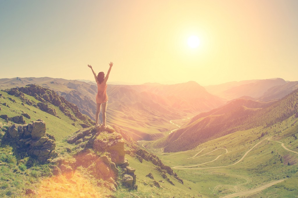 Why your morning habits are standing between you and your goals