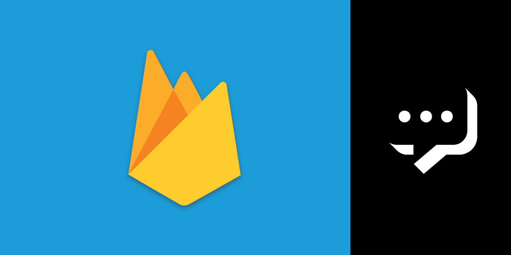 Send and Receive SMS Messages with Firebase Functions
