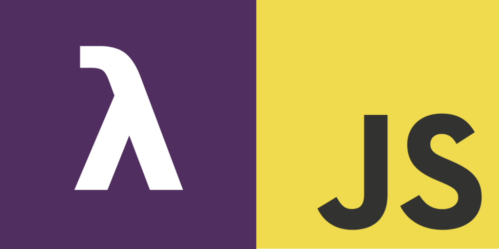 Javascript- Currying VS Partial Application
