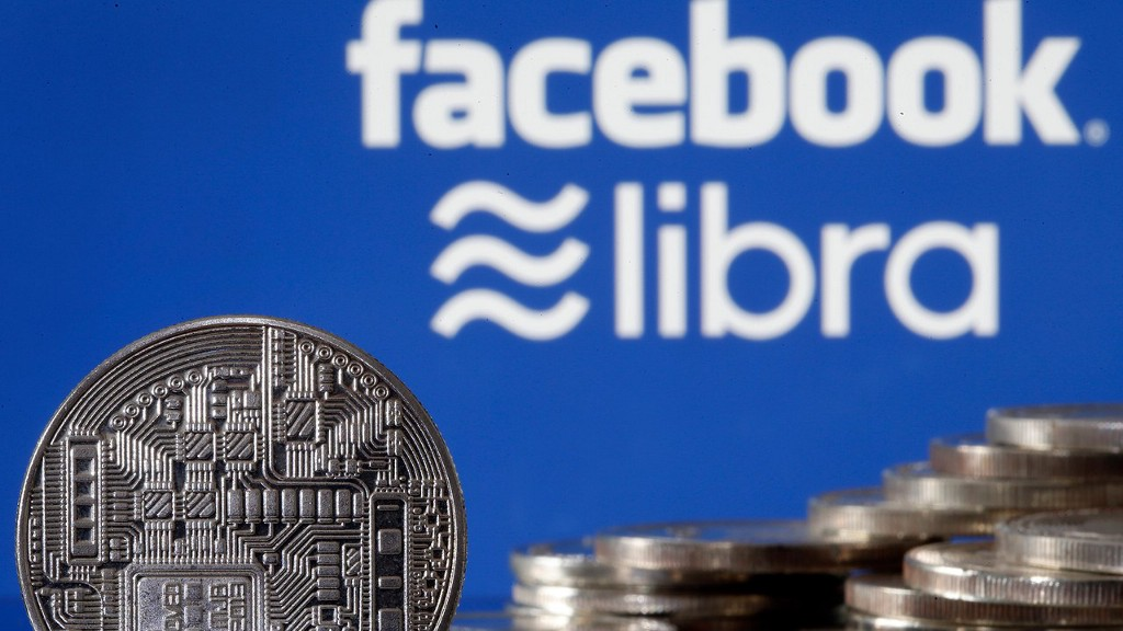 How Profitable will the Libra be for its Early Investors?