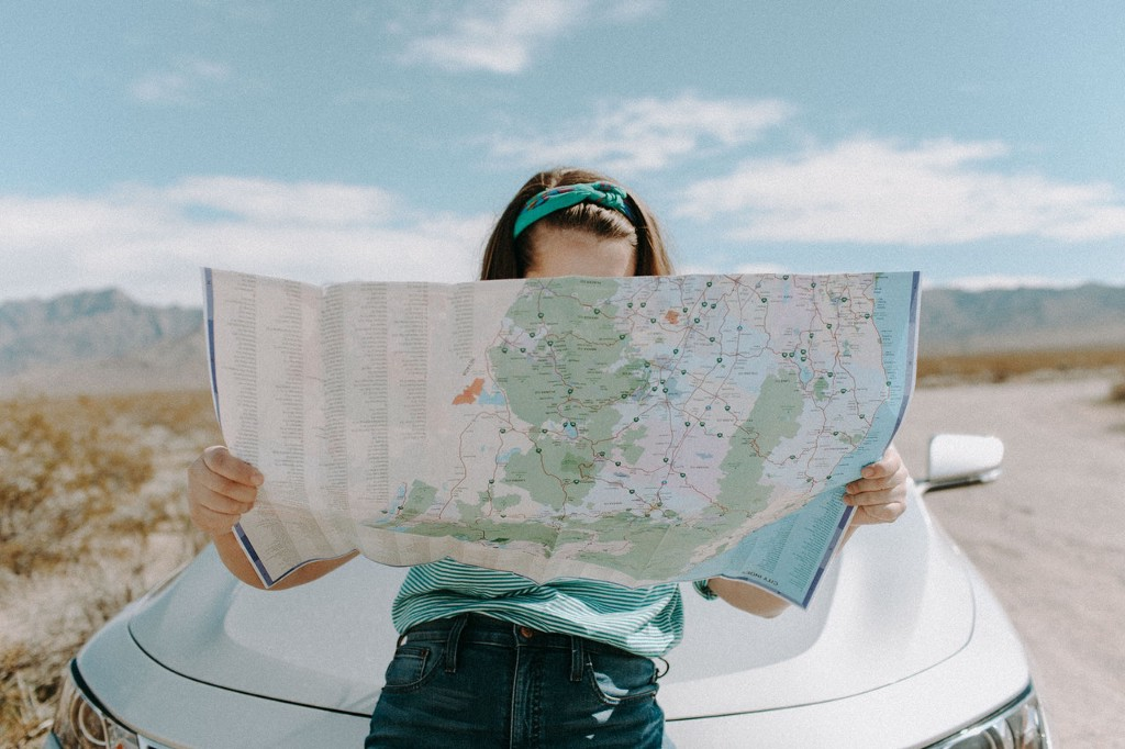 Brand Yourself as a Travel and Tourism Expert