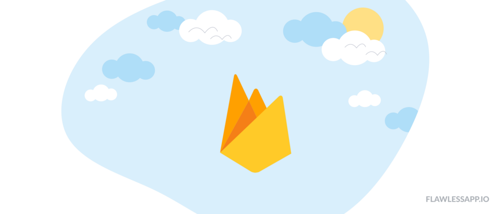 5 Steps to Setup Cloud Messaging using Firebase on iOS