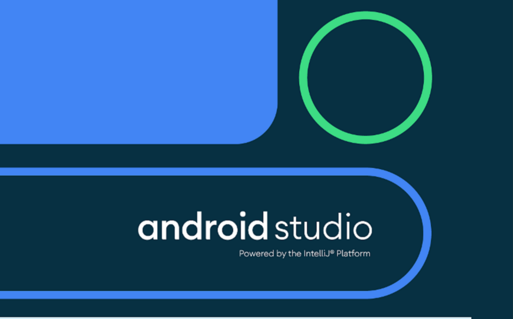 The Best Features in Android Studio 4.0 Beta