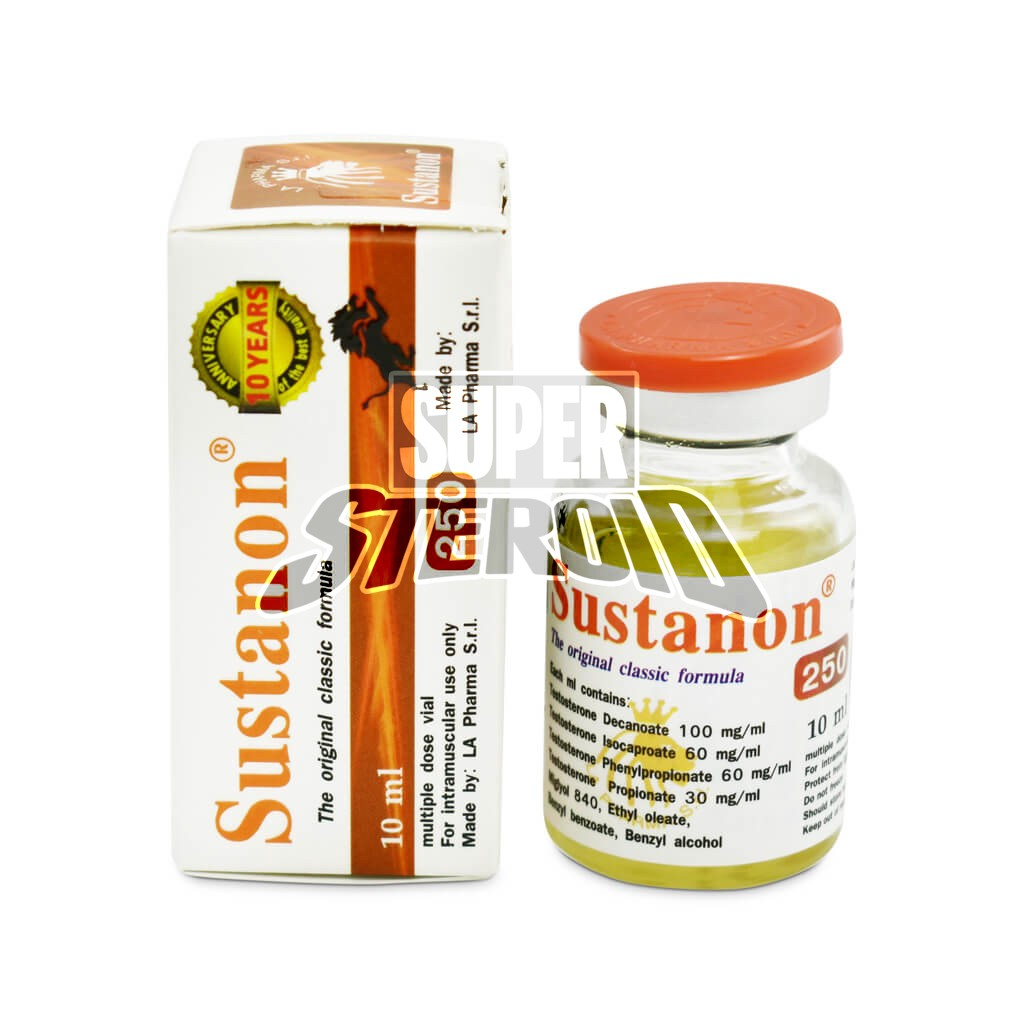 How Does Sustanon Works And Where To Buy Reviews Medium Organon 250 Get More Details You Can Have A Glance At Http Peachvigorcom Enhancement What Do