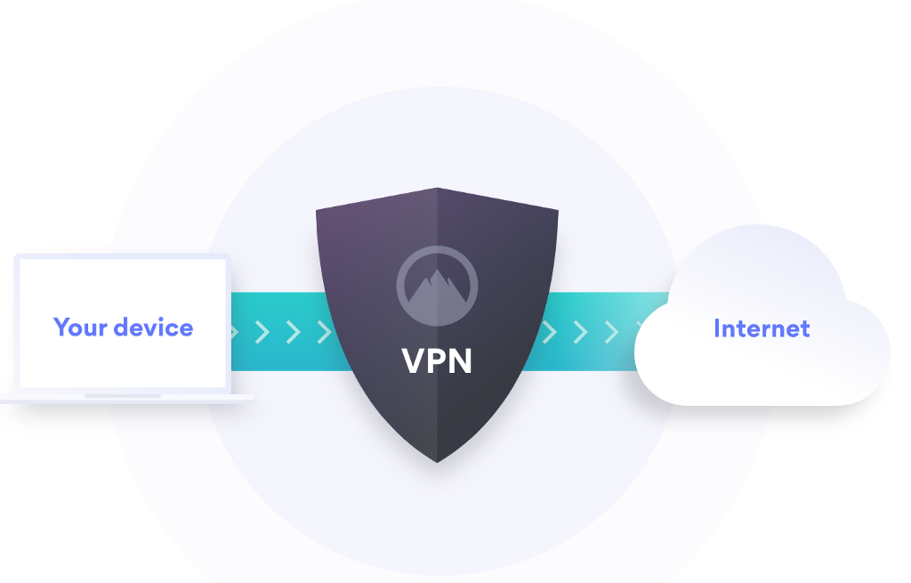 /the-evolution-of-vpns-from-business-security-to-privacy-protection-b45a3bbf490f feature image
