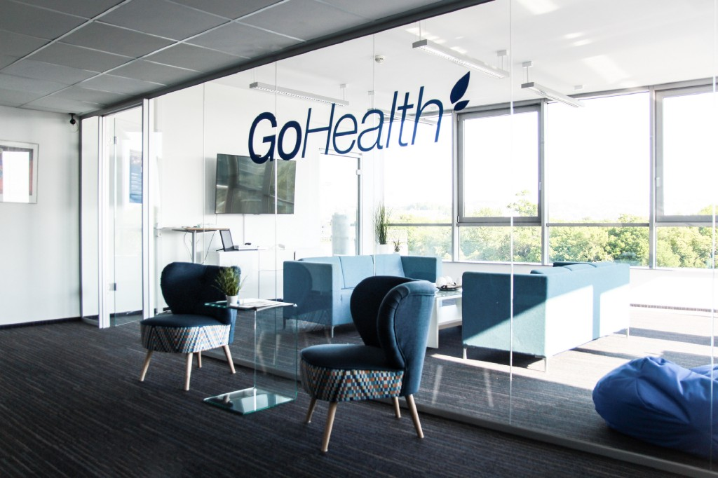 GoHealth Remains A Stable Place Of Employment During Hard Times