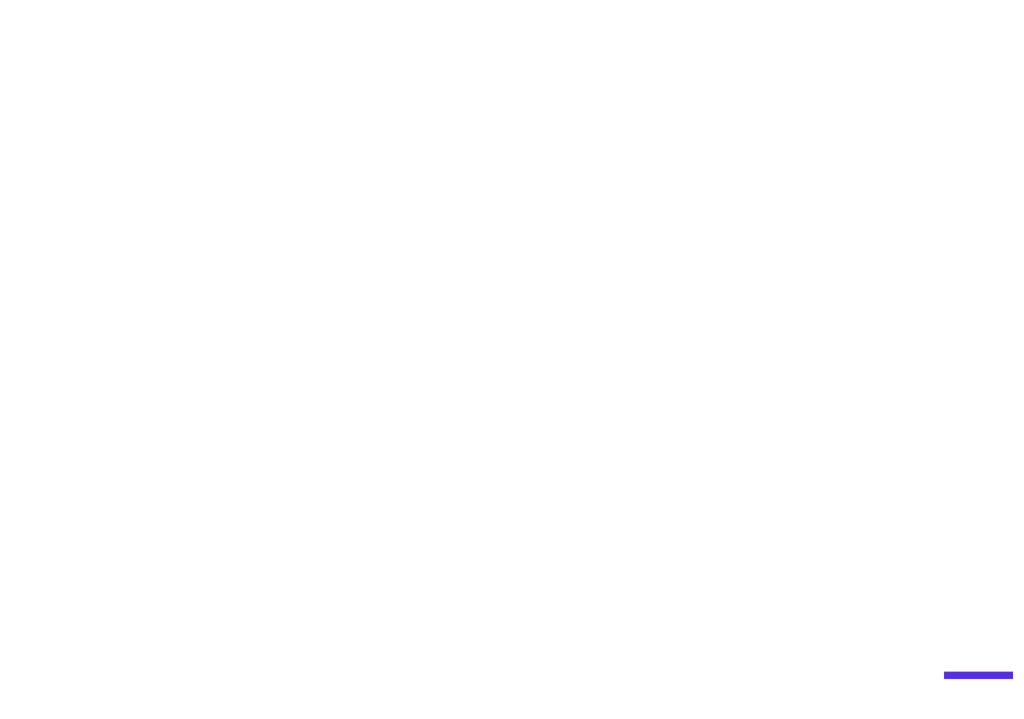 Invisible: Problems