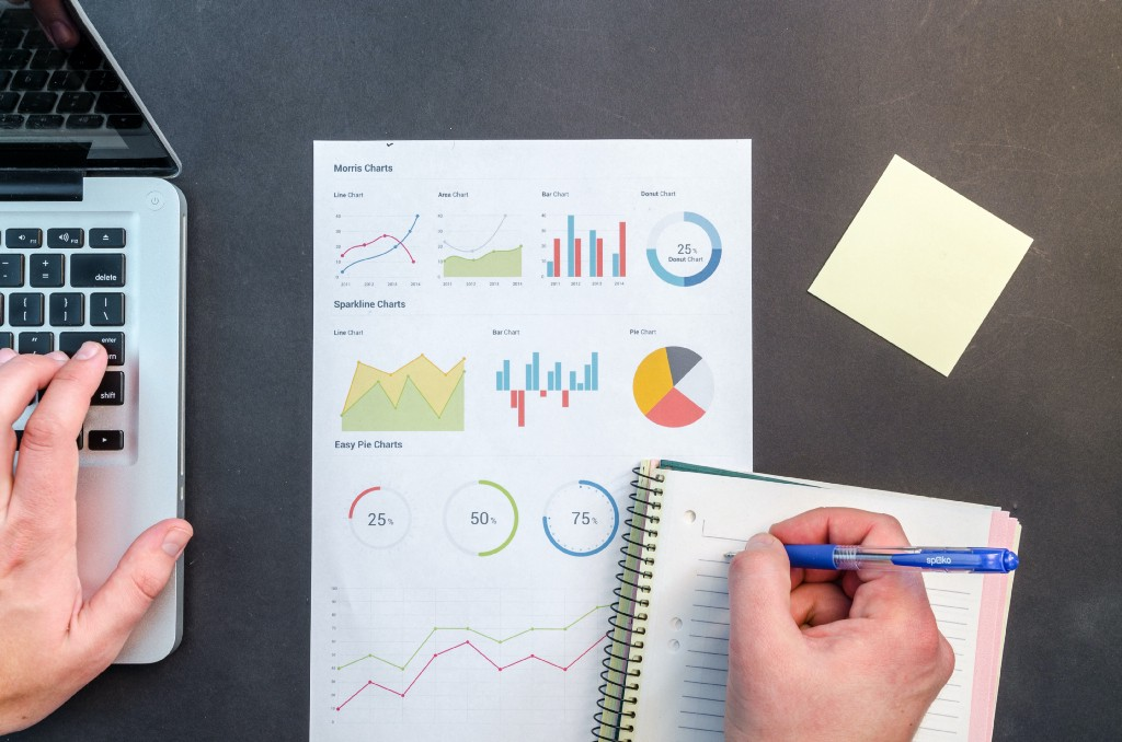 Know The Roles of a Data Analyst Before You Start a Career as a Data Analyst
