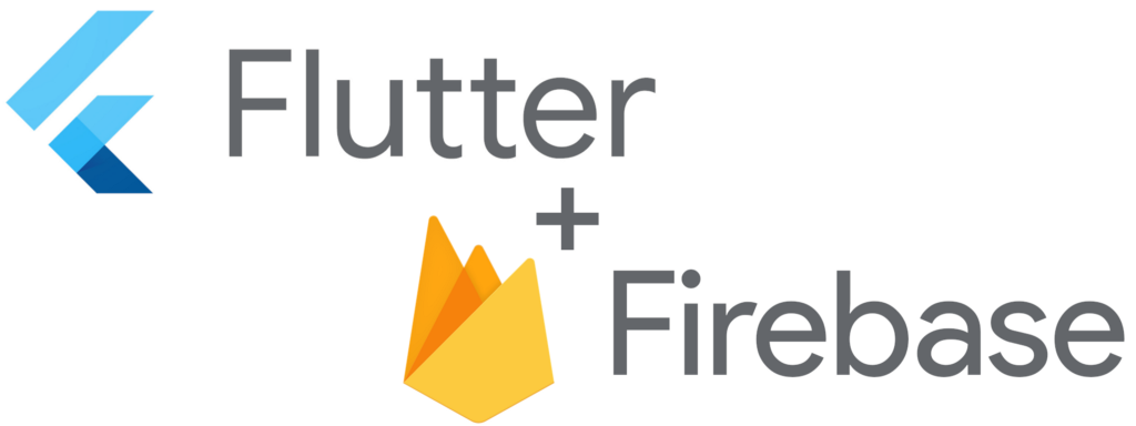 Firebase Authentication and keeping users logged in with Provider in Flutter.