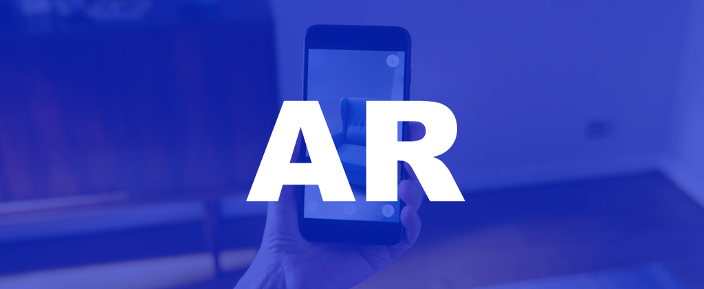 6 Interesting Concepts for AR Experiences