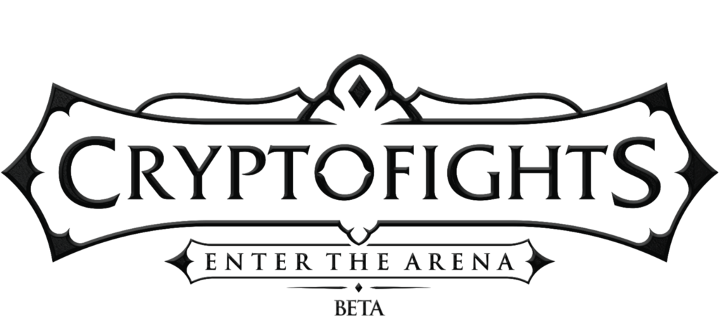 CryptoFights Presale Information: The Quest for Clarity