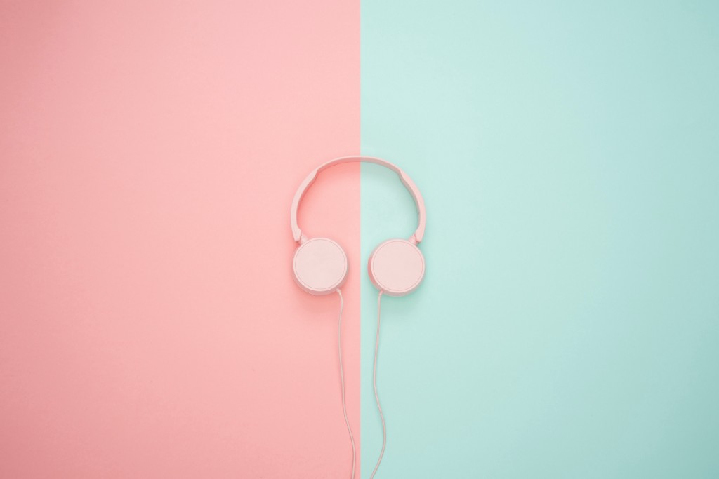 Why now is the right time for brands to think podcasting
