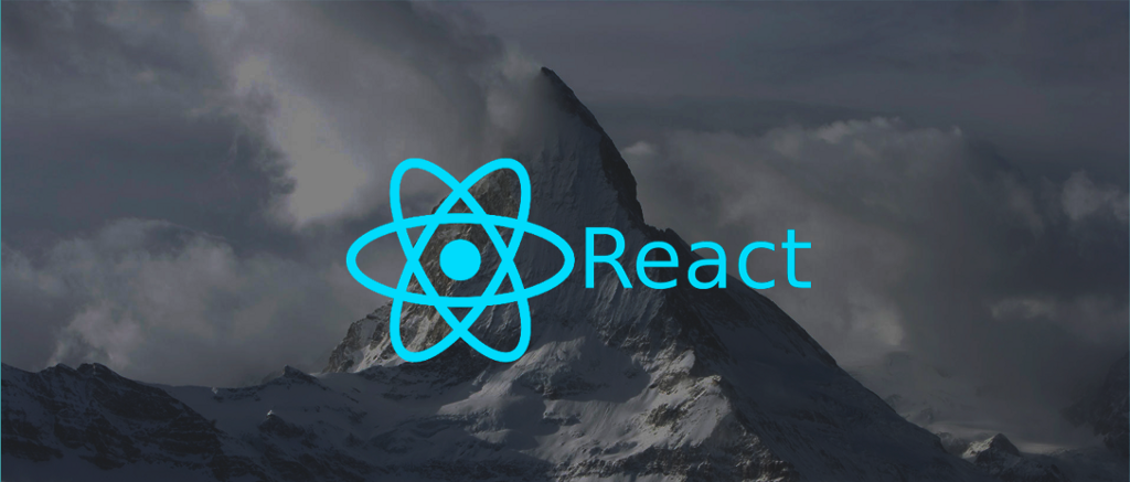 What to do when your React app feels slow