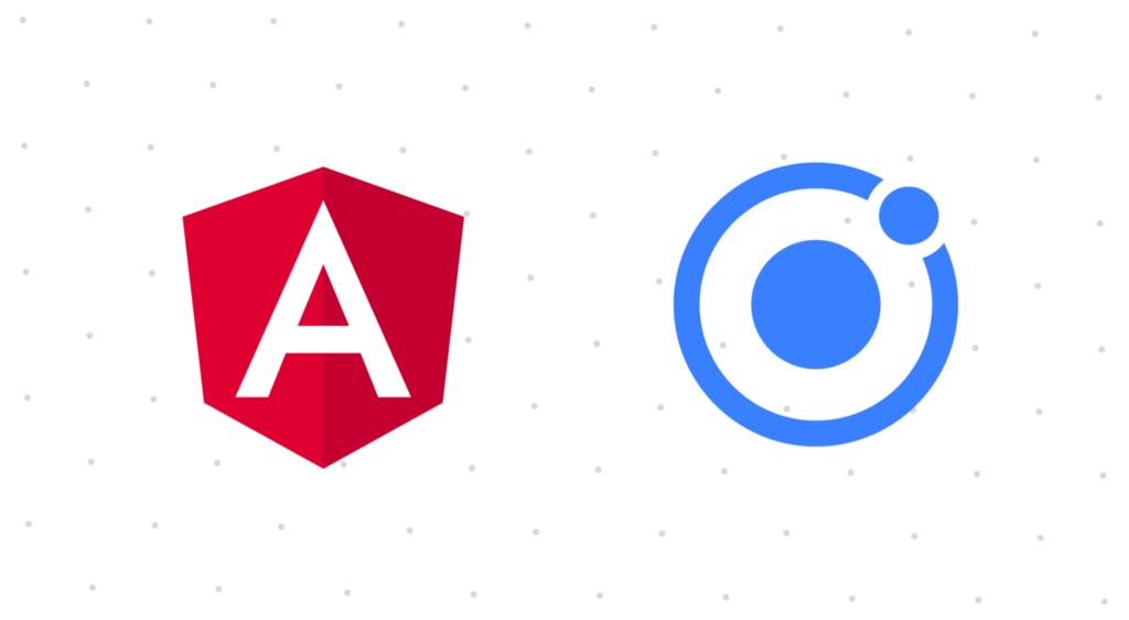Leveraging Angular Prereleases to keep Ionic in Sync