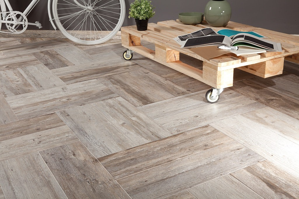 Grab The Most Fashionable Floor Tiles In Sydney At Stone Design