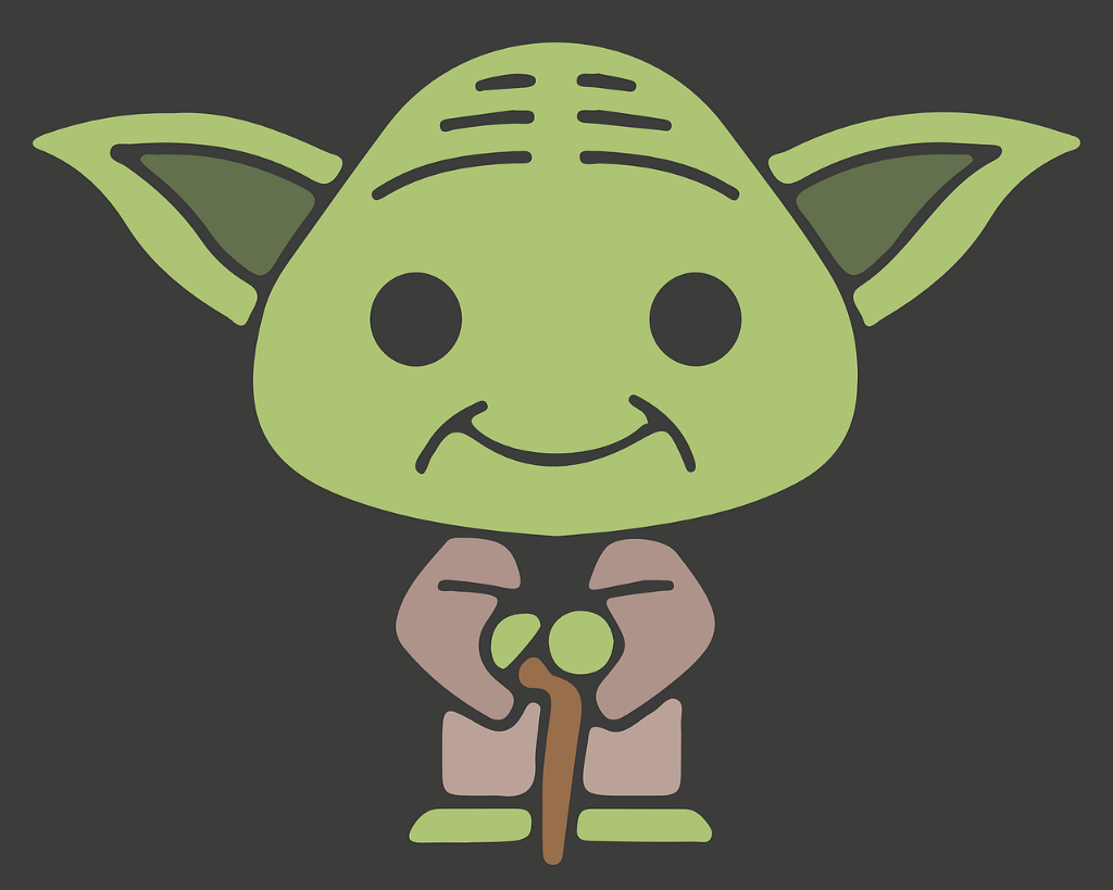 What you should learn to become a Master Yoda in Java
