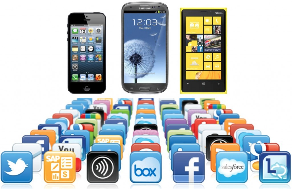 Comparison of top 5 free business card reader apps magneticone comparison of top 5 free business card reader apps reheart Choice Image