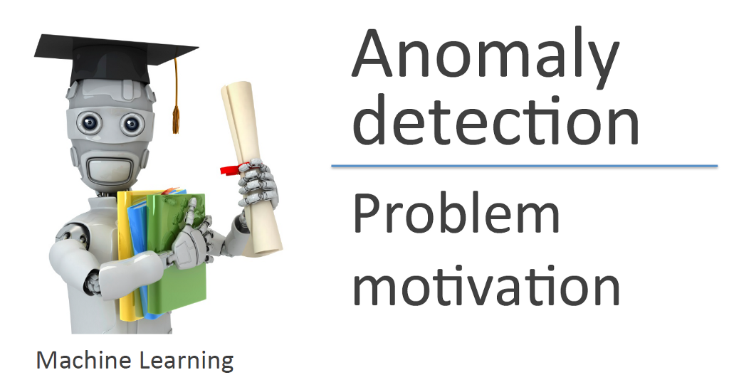 Andrew Ng's Machine Learning Course in Python (Anomaly Detection)