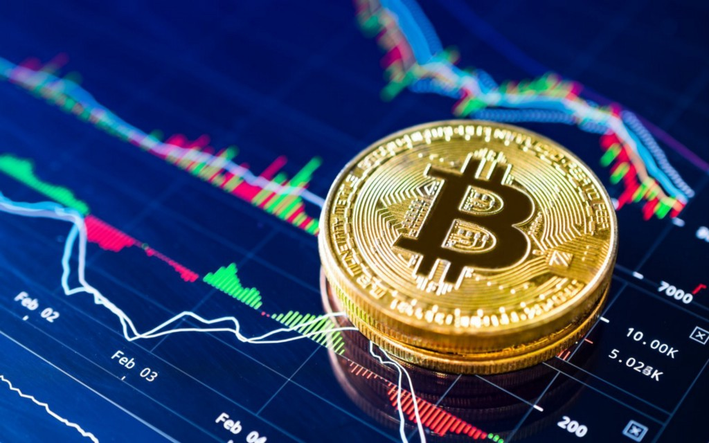 Why bitcoin is best cryptocurrency