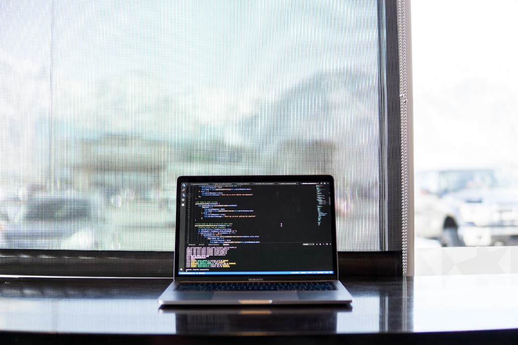 How to Setup a JavaScript Project with Webpack, Babel + SCSS