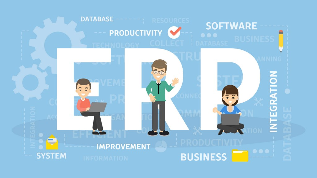 /top-reasons-to-invest-in-an-erp-system-for-your-business-e2ec3b471ec6 feature image