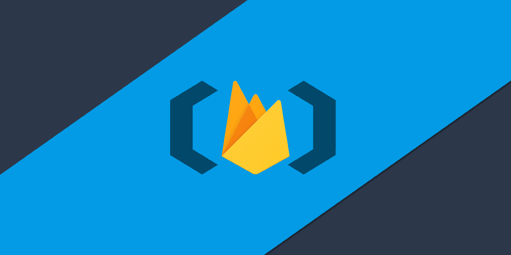 A Practical Approach to Cloud Functions for Firebase: An Introduction