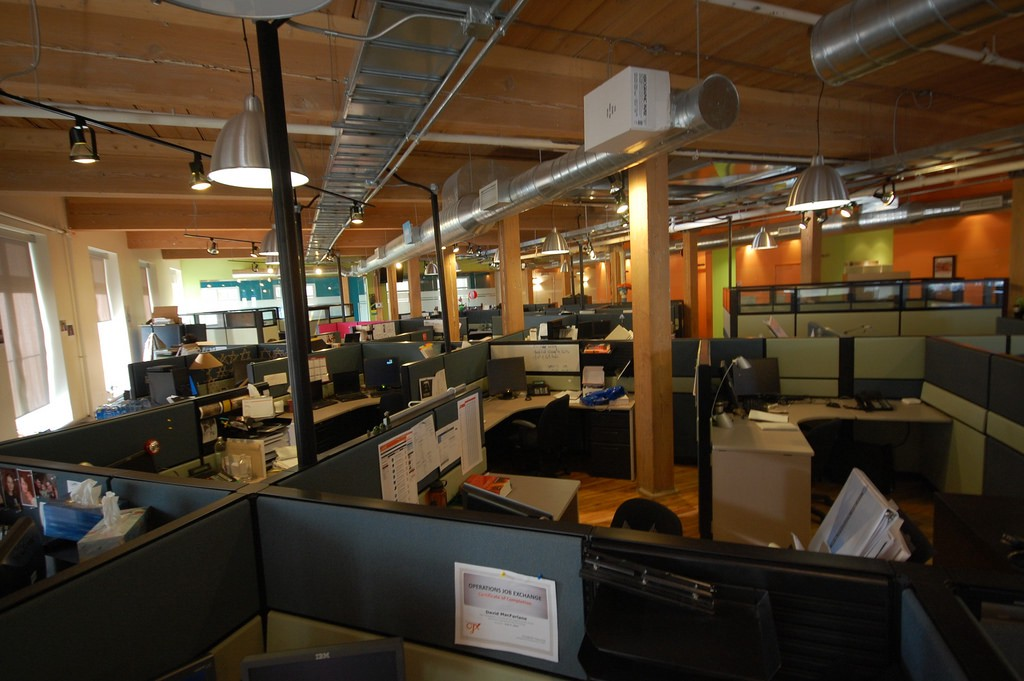 how to build great workplace culture brian g schuster medium