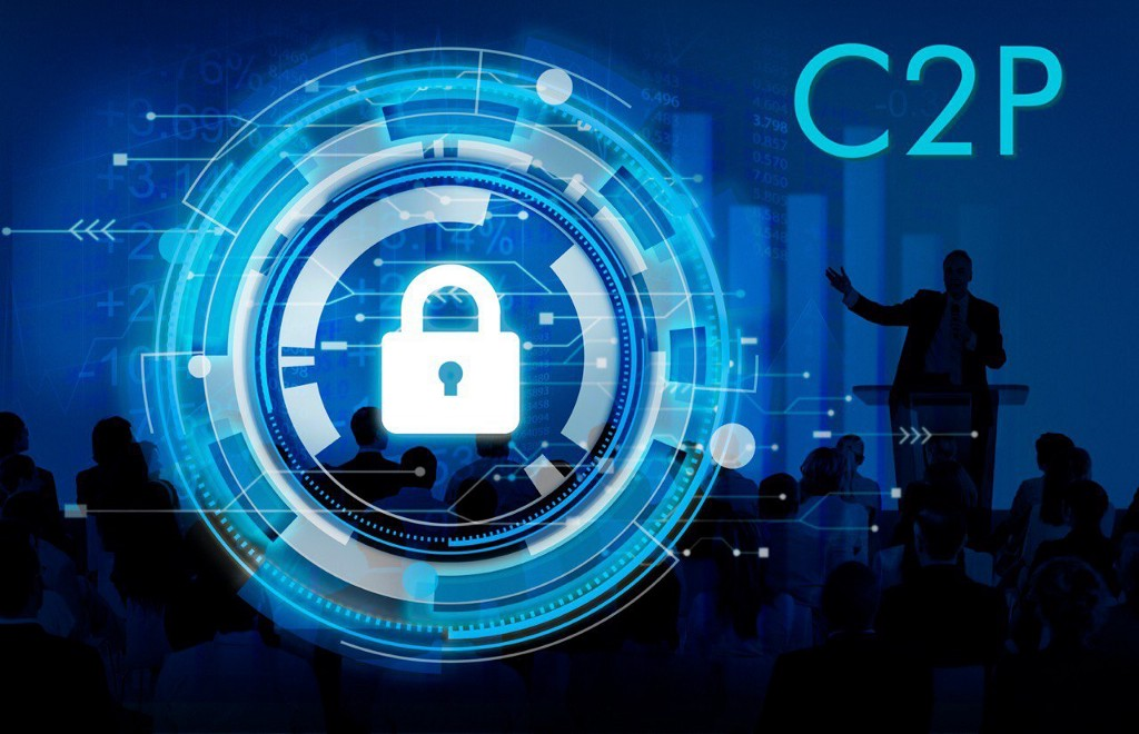 /the-ilcoin-c2p-a-security-solution-that-blockchain-desperately-needs-89f0d5929d46 feature image
