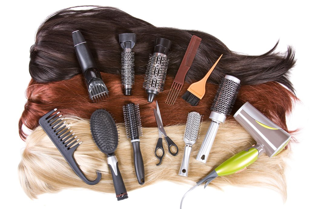 How To Properly Care For Your Clip In Hair Extensions