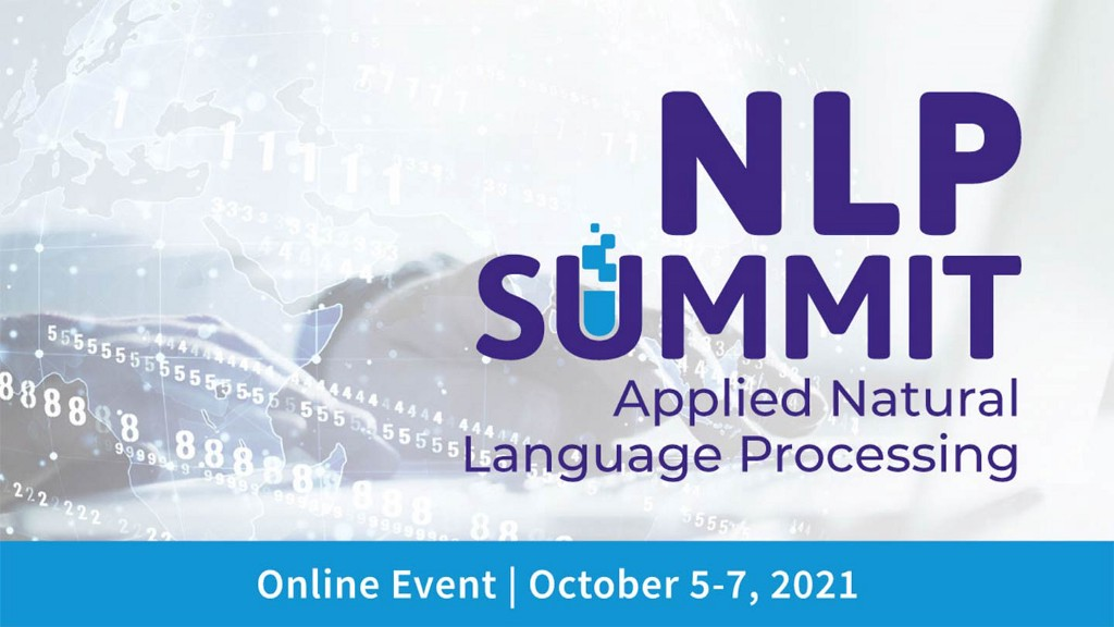 Applied NLP, Challenges in RL, State-of-the-art Research, and more!