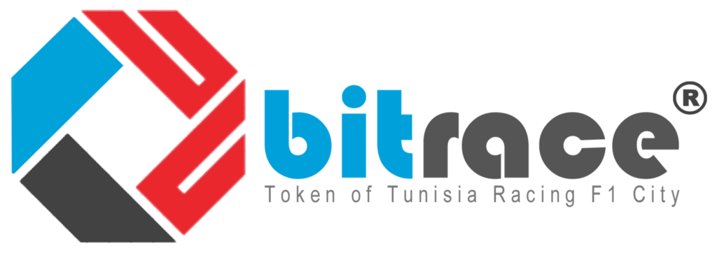 Image result for ico Bitrace