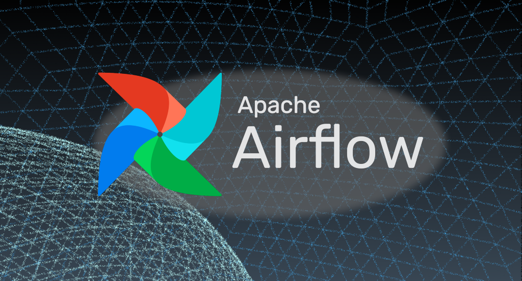 How to build a data extraction pipeline with Apache Airflow
