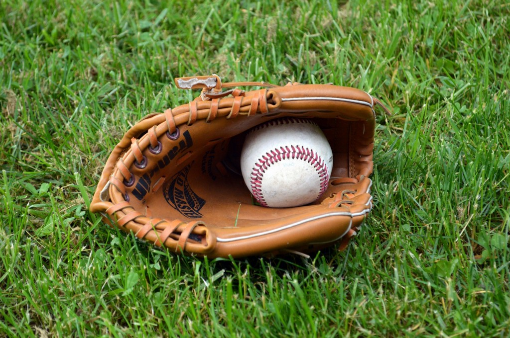 South Jersey team, All Out, sweeps Cooperstown tournament