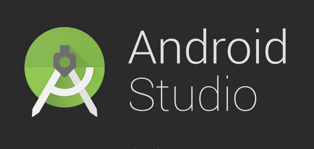Building AOSP Platform Apps on Android studio