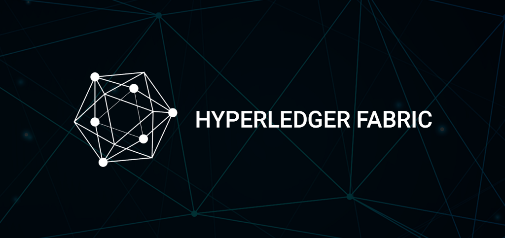 Hyperledger Fabric Installation Guide! - By Shubham Chadokar