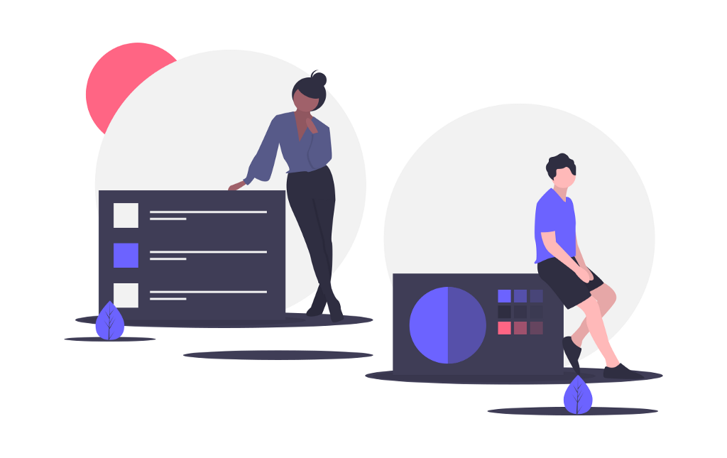 Unusual design teams: When research manages design