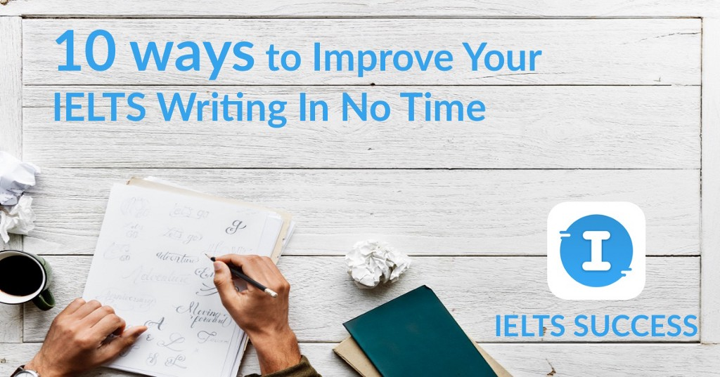 IELTS Success Blog - Discover all our tips and tricks
