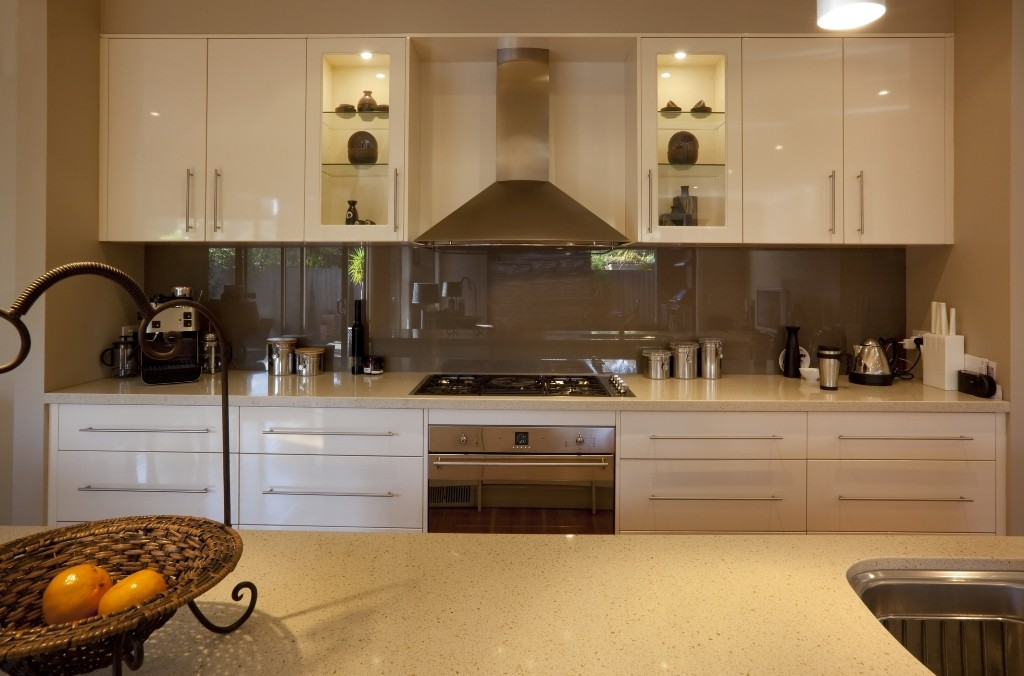 Merveilleux Why Is Hiring Professional Kitchen Design Experts A Good Idea? 1. Designers  Of Kitchens In Central Coast Provide High Quality Fittings And Kitchen  Hardware ...