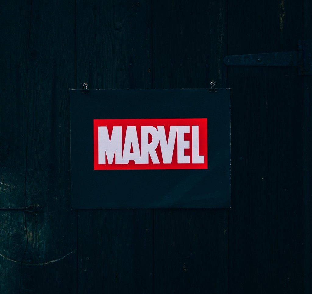 Basic SQL Decides: My Most Preferred Marvel Character