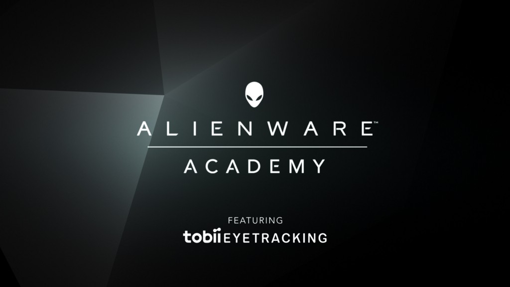 Alienware Academy Aims to Make You a More Competitive Gamer