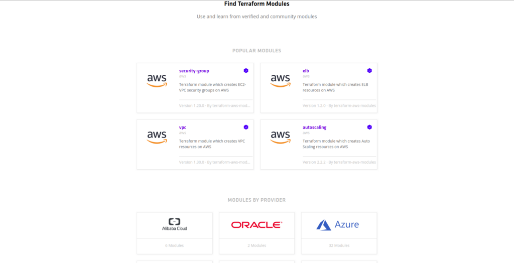 Introduction to AWS With Terraform | Bitcoin Insider