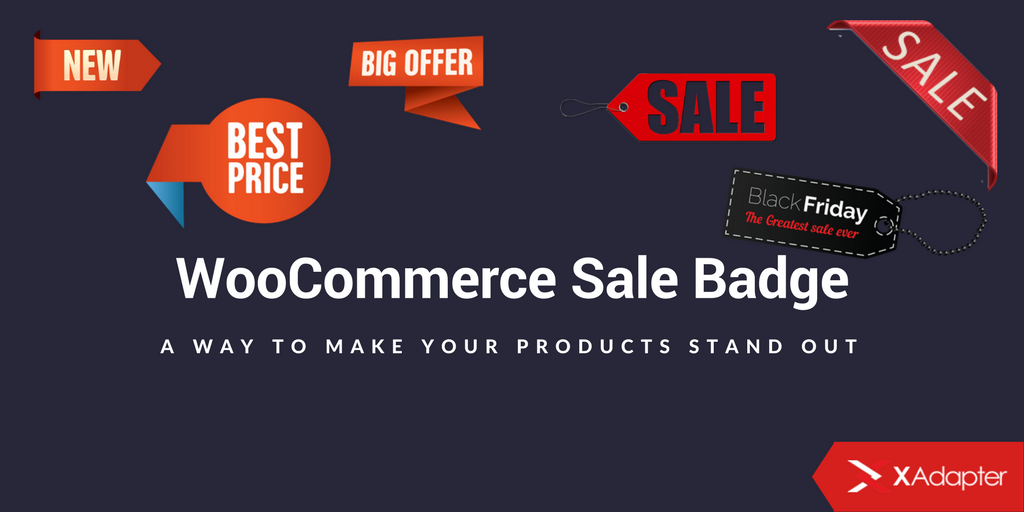 everything you need to know about the woocommerce sale badge