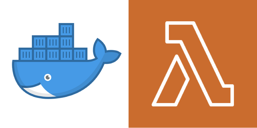 Setting Up a Lambda Function With a Docker Image