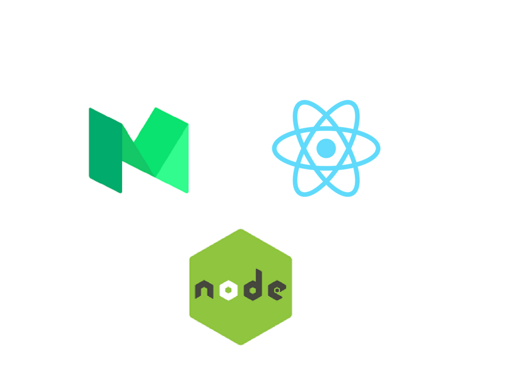 Build simple Medium com on Node js and React js – codeburst