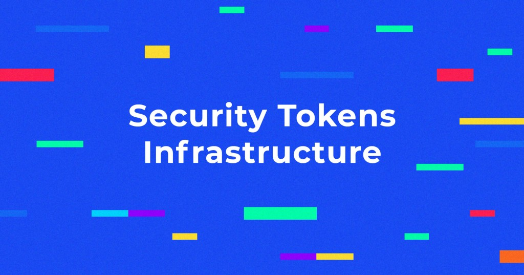 /moving-beyond-the-ethereum-phase-of-security-tokensthe-a6e056cc61bb feature image