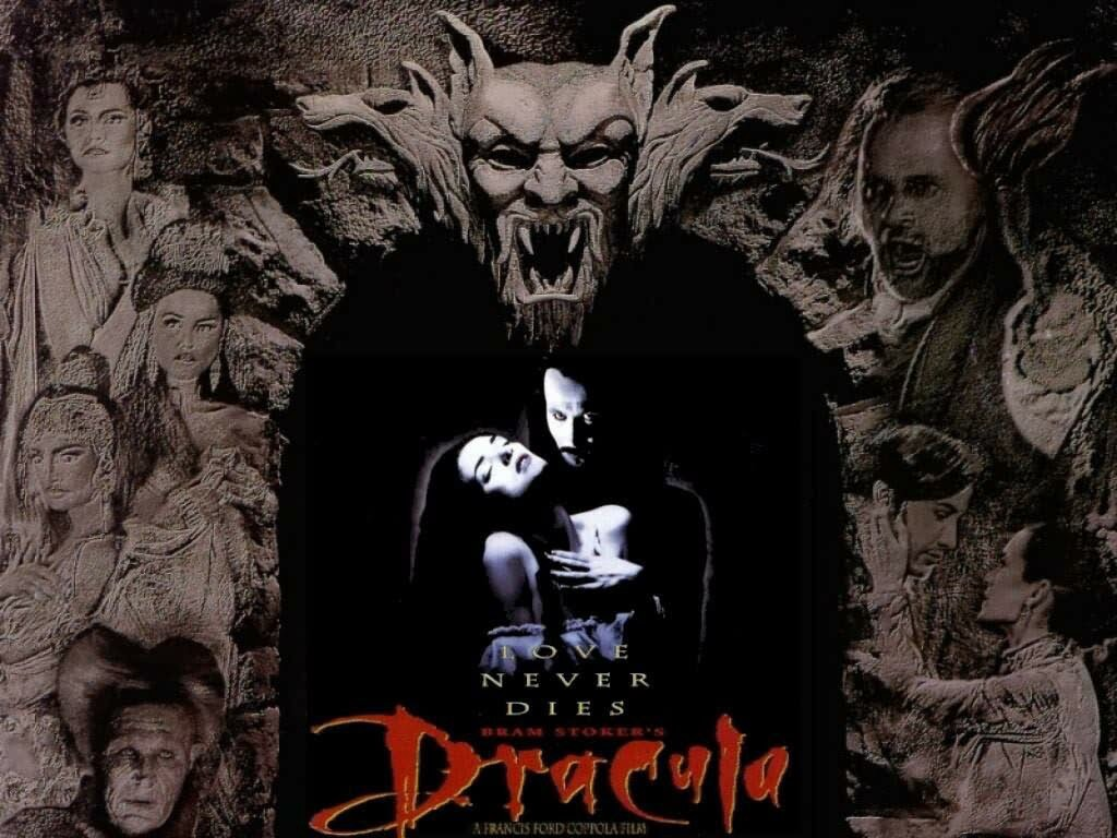 bram stoker s dracula love never dies southpawpoet medium
