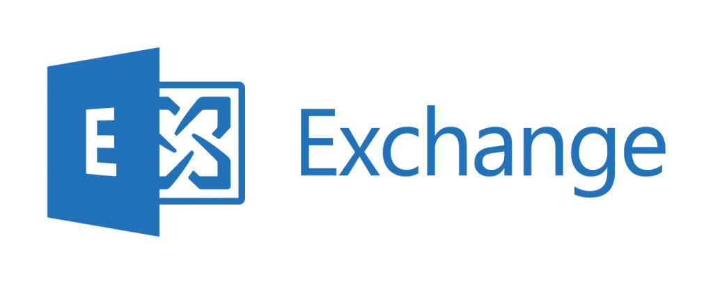 Install Ssl Certificate On Microsoft Exchange Server 2013